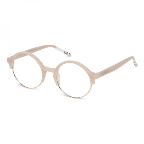 SCOTCH & SODA SS3006 296 PINK 48/20-135